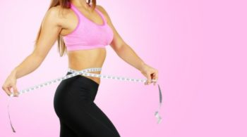 exercice-musculation-ventre